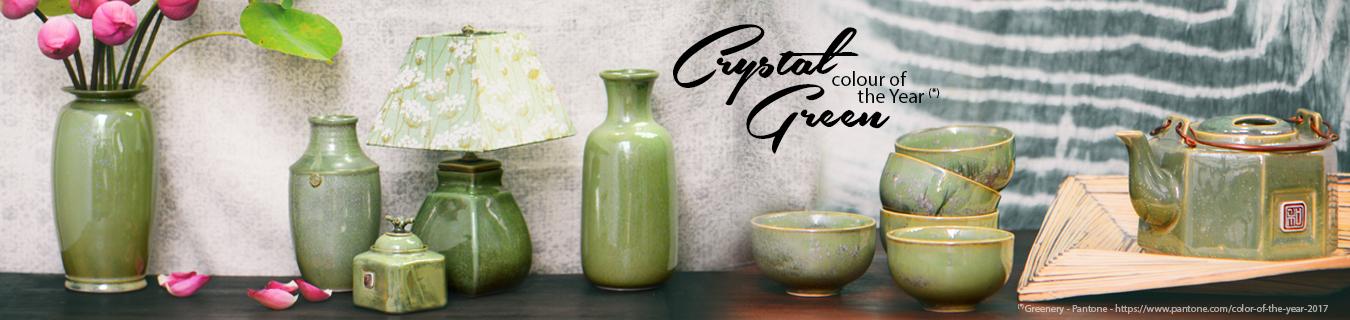 Crystal-Green-tea-table