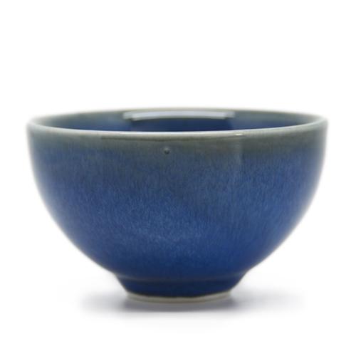 Sapphire Blue (0034)