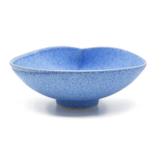Bleu de France (0079)