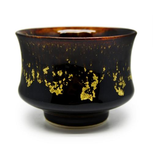 Gold Emulsion (8016)