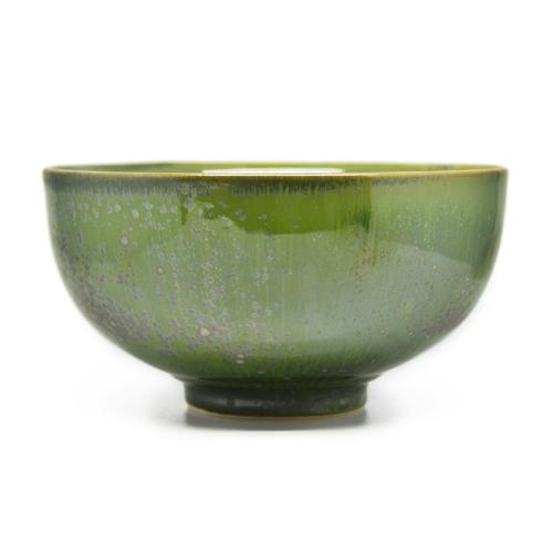 Crystal Green (0014)