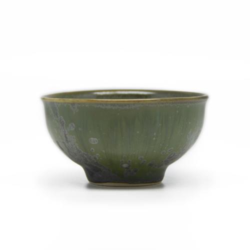 Small Bowl for tea