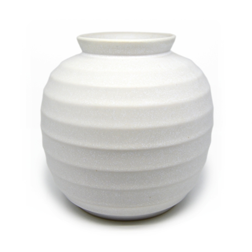 Big Sake Vase Dong Gia Enterprise Ceramics Dco Objects
