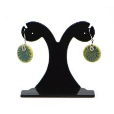 DSC_7087 earrings only