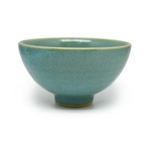 Aqua (0022)