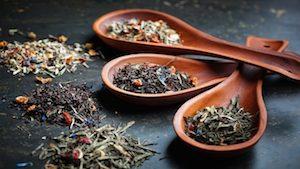 tea-leaves-shutterstock_750711574-675x400-675x380